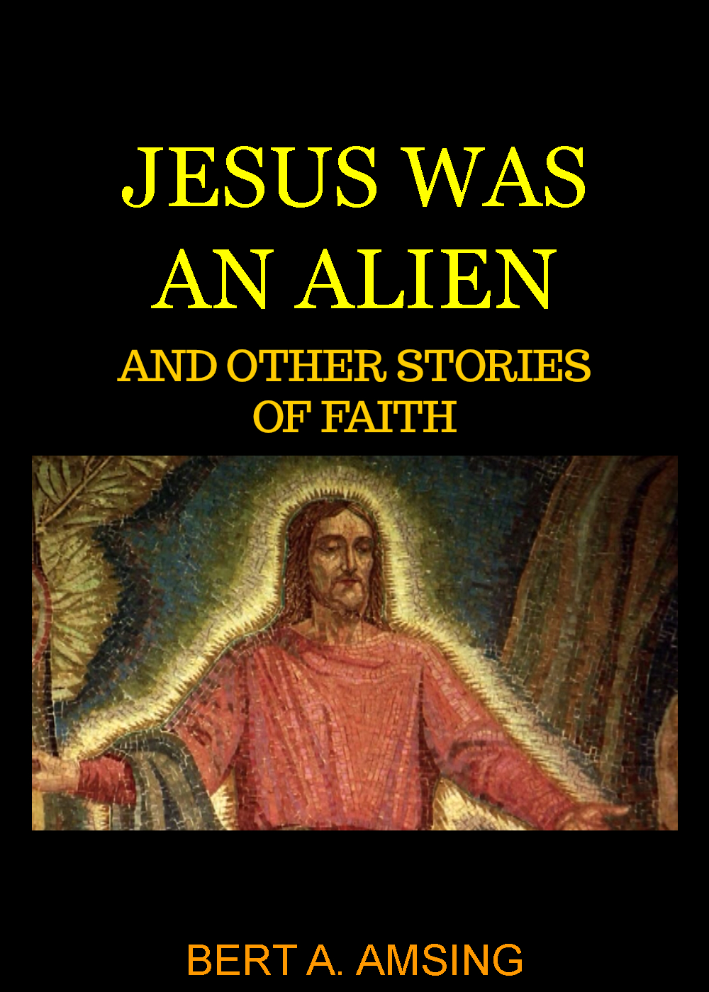 [Image: jesus_was_an_alien_does_this_look_right_cover.jpg]